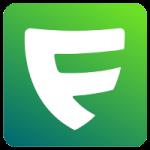 Flair-Logo-003-200-200-1.png