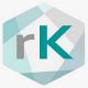 HD-Logo-reKnowledge-PNG.png