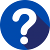 TS_Question-Mark-Icon.png