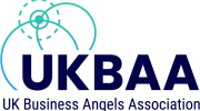 UKBAA-logo-gradient-stacked